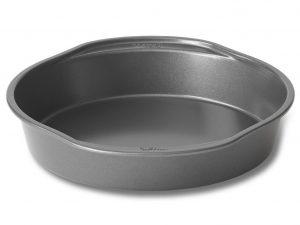 wilton-8x1-5-inch-cake-pan-side-4x3