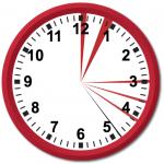 Timeline 4:50