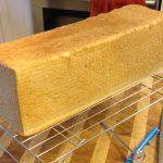 Honey-Oat Pullman Bread – Pain de Mie